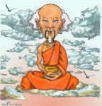 wise-old-monk-joni-dipirro