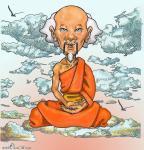 wise-old-monk-joni-dipirro