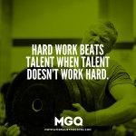 hard_work_beats_talent_when_talent_doesnt_work_hard