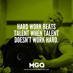 hard_work_beats_talent_when_talent_doesnt_work_hard